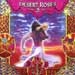Desert Roses Volume 3 Belly Dance Music CD
