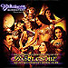 Babelesque Belly Dance Music CD - At DancingRahana.com