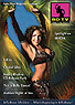 BD-TV Belly Dance Television Volume 3 Documentary Belly Dance Video DVD - At DancingRahana.com