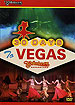 30 Days To Vegas Belly Dance Documentary DVD - At DancingRahana.com
