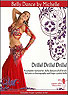Drills! Drills! Drills! Belly Dance Instructional DVD - At DancingRahana.com