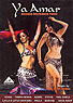 Ya Amar Modern Bellydance Performance DVD - At DancingRahana.com