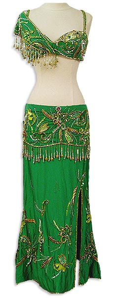 Belly Dance Dress - Compare Prices, Reviews and Buy at Nextag