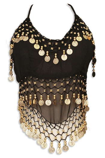 ZLTdream Women's Tribal Beaded Belly Dance Bra Top Black Small Medium Large Size. by ZLTdream. $ - $ $ 21 $ 23 18 Prime. FREE Shipping on eligible orders. Some sizes/colors are Prime eligible. out of 5 stars 2. Promotion Available; See Details. .